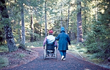Accessible Campgrounds_8e63135d-9517-4d8e-a557-4411ea776c5d