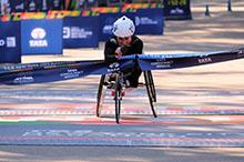 NYC Marathon Winners_33480a5f-080f-434c-b6ee-6958fd9ac8a0