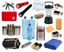 National Preparedness Month_72adfb00-fd35-4a2d-9f15-bc742159ef9f