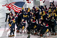 Paralympic Winter Games Open_b91c7d42-6c4f-4412-b2f8-6fb6b3a0f30e