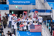 Paralympic Winter Games Recap Day Two_7f9394eb-de5c-4f63-b324-bacd112a2fb9