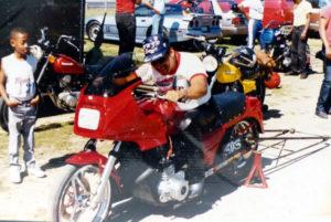 drag_racing_motorcycle